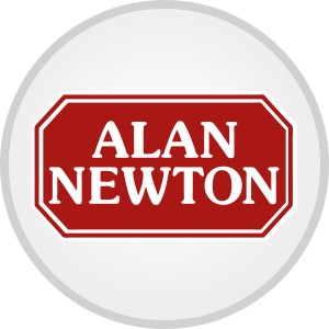 Alan Newton Real Estate Ltd, Brokerage